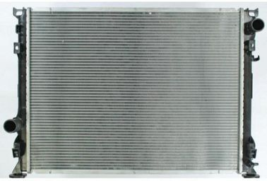 Sealed Type CHRYSLER Car Radiator For Cr PT Cruiser 03-08 Dpi 2766