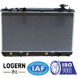 Intercooler Aluminum TOYOTA Car Radiator For Camry-07-11 OEM16400-Oh210